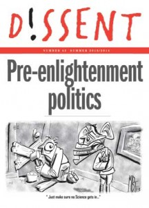 Dissent-issue-43-cover